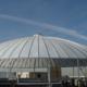 پروژه مرکز تجاری دنیای نور